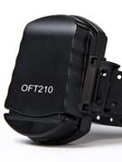 TrackingTheWorld's OFT-210 GPS Tracking System
