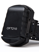 The OFT-210 GPS Tracker