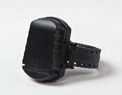 ankle bracelet GPS