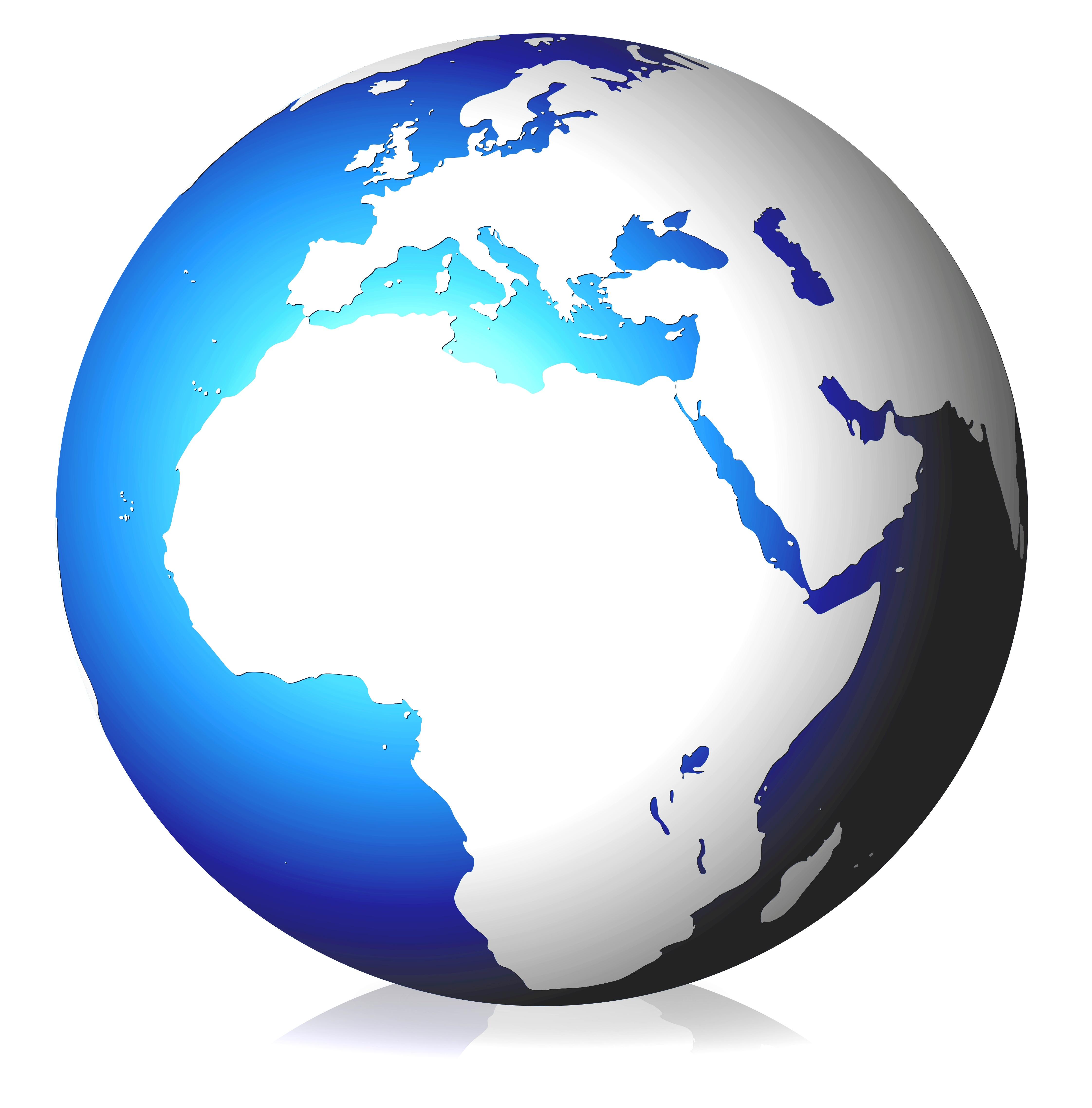 globelogo