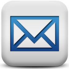 emailiconfacebook