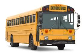 GPS tracking software school bus