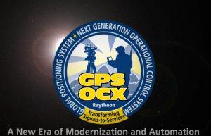 gps-ocx