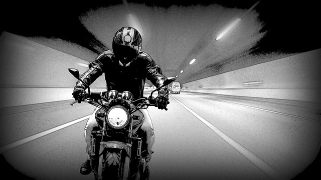 Motorcycle GPS, GPS for motorcycles