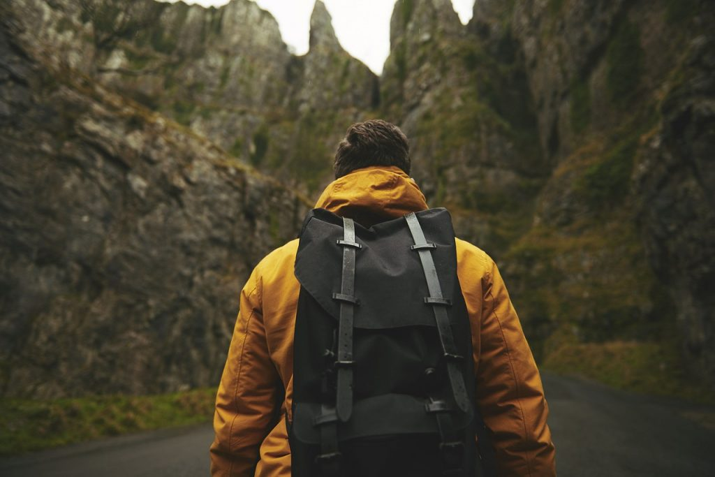 GPS tracking is very important for those who love to explore the outdoors. Put your mind at ease by purchasing a GPS tracker to protect your safety.
