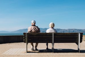 Take care of elderly parents with ease.