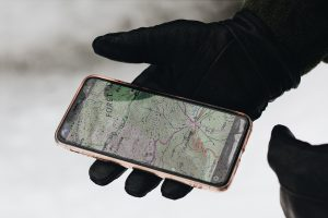 GPS tracking business tools to get you started.